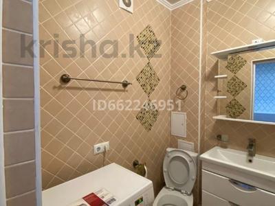 2-комнатная квартира, 64 м², 4/8 этаж, Е-356 4 за 27 млн 〒 в Нур-Султане (Астана), Есиль р-н — фото 15