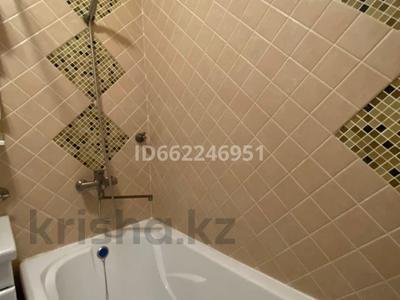 2-комнатная квартира, 64 м², 4/8 этаж, Е-356 4 за 27 млн 〒 в Нур-Султане (Астана), Есиль р-н — фото 16
