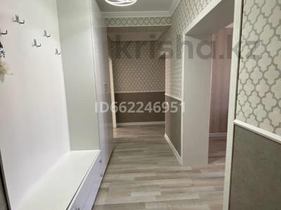 2-комнатная квартира, 64 м², 4/8 этаж, Е-356 4 за 27 млн 〒 в Нур-Султане (Астана), Есиль р-н — фото 3