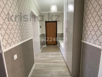 2-комнатная квартира, 64 м², 4/8 этаж, Е-356 4 за 27 млн 〒 в Нур-Султане (Астана), Есиль р-н — фото 4