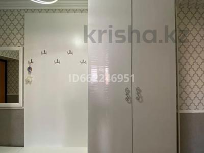2-комнатная квартира, 64 м², 4/8 этаж, Е-356 4 за 27 млн 〒 в Нур-Султане (Астана), Есиль р-н — фото 5