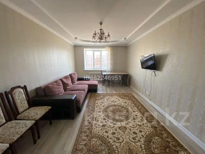 2-комнатная квартира, 64 м², 4/8 этаж, Е-356 4 за 27 млн 〒 в Нур-Султане (Астана), Есиль р-н