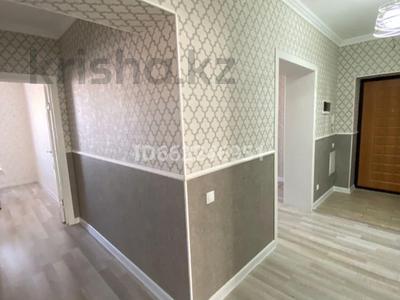 2-комнатная квартира, 64 м², 4/8 этаж, Е-356 4 за 27 млн 〒 в Нур-Султане (Астана), Есиль р-н — фото 6