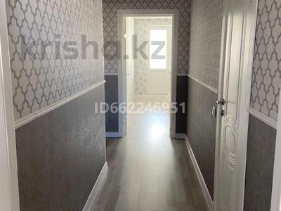 2-комнатная квартира, 64 м², 4/8 этаж, Е-356 4 за 27 млн 〒 в Нур-Султане (Астана), Есиль р-н — фото 7