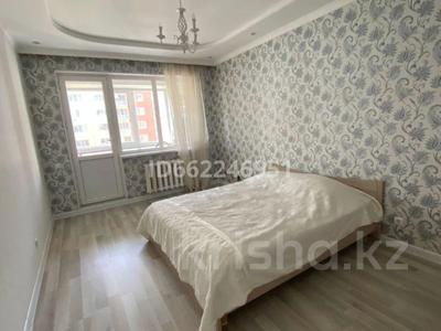 2-комнатная квартира, 64 м², 4/8 этаж, Е-356 4 за 27 млн 〒 в Нур-Султане (Астана), Есиль р-н — фото 8