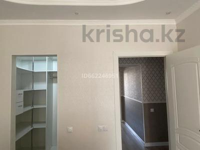 2-комнатная квартира, 64 м², 4/8 этаж, Е-356 4 за 27 млн 〒 в Нур-Султане (Астана), Есиль р-н — фото 9