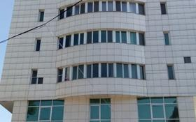 4-комнатная квартира, 177 м², 11/12 этаж, Манаса 24в — проспект Абая за 58 млн 〒 в Алматы, Бостандыкский р-н