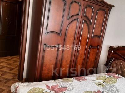 2-комнатная квартира, 47.5 м², 9/9 этаж, Назарбаева 44 — Толстого за 12 млн 〒 в Павлодаре — фото 7