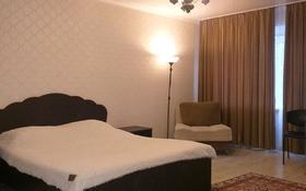 1-комнатная квартира, 35 м², 2/5 этаж посуточно, Калинина 48 — Красная ( Баймуканова) за 7 000 〒 в Кокшетау