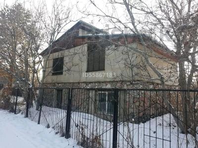 Дача с участком в 12 сот., 1 линия за 10 млн 〒 в Байтереке (Новоалексеевке)