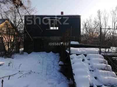 Дача с участком в 12 сот., 1 линия за 10 млн 〒 в Байтереке (Новоалексеевке) — фото 10