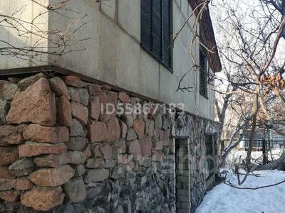 Дача с участком в 12 сот., 1 линия за 10 млн 〒 в Байтереке (Новоалексеевке) — фото 2