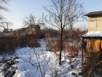 Дача с участком в 12 сот., 1 линия за 10 млн 〒 в Байтереке (Новоалексеевке) — фото 3