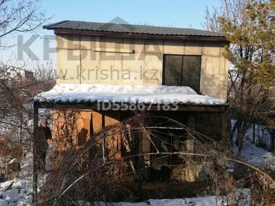 Дача с участком в 12 сот., 1 линия за 10 млн 〒 в Байтереке (Новоалексеевке) — фото 4