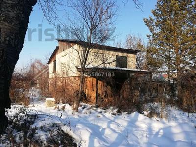 Дача с участком в 12 сот., 1 линия за 10 млн 〒 в Байтереке (Новоалексеевке) — фото 5