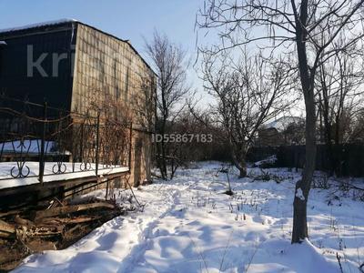 Дача с участком в 12 сот., 1 линия за 10 млн 〒 в Байтереке (Новоалексеевке) — фото 7