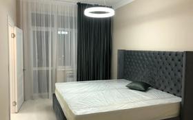 2-комнатная квартира, 67 м² помесячно, Туран 37/17 за 170 000 〒 в Нур-Султане (Астана)