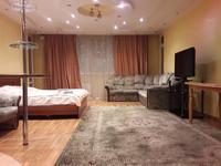 1-комнатная квартира, 45 м², 2/15 этаж по часам