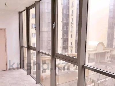 3-комнатная квартира, 120 м², 5/12 этаж помесячно, Розыбакиева 247 — Левитана за 300 000 〒 в Алматы — фото 3