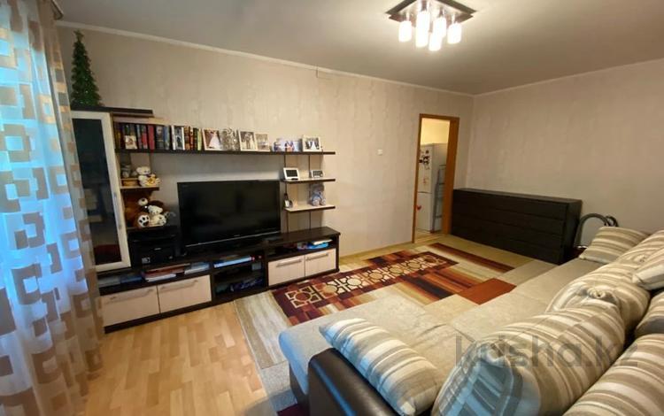 2-комнатная квартира, 41 м², 3/5 этаж, Кашгарская — Макатаева за 17.3 млн 〒 в Алматы, Алмалинский р-н