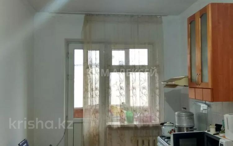 2-комнатная квартира, 54 м², 5/5 этаж, мкр Тастак-2, Тлендиева 50 — Дуйсенова за 15.5 млн 〒 в Алматы, Алмалинский р-н