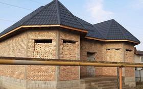5-комнатный дом, 144 м², 5 сот., Макатаева 60 за 12 млн 〒 в Абае