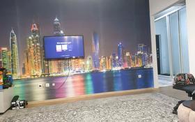 2-комнатная квартира, 65 м², 1/5 этаж, Лермонтова 52 — Бокина за 20 млн 〒 в Талгаре