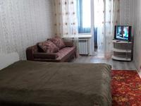 1-комнатная квартира, 32 м², 3/6 этаж посуточно