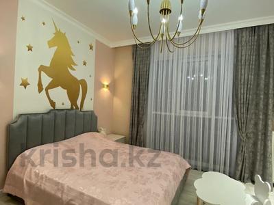 4-комнатная квартира, 150 м², 12/21 этаж, Сейфуллина 187 за 142 млн 〒 в Алматы, Бостандыкский р-н — фото 6