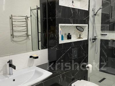 4-комнатная квартира, 150 м², 12/21 этаж, Сейфуллина 187 за 142 млн 〒 в Алматы, Бостандыкский р-н — фото 7