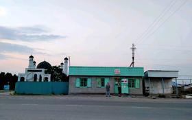 Магазин площадью 120 м², Ташкентская 117 за 10 млн 〒 в Атакенте