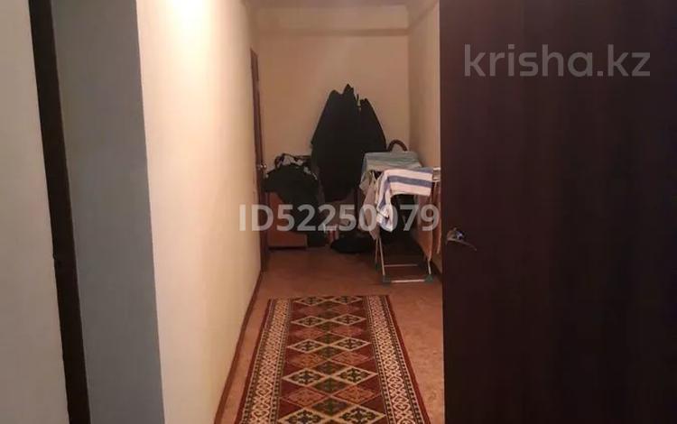 5-комнатный дом, 108 м², 9 сот., Суюнбая 35а — Туркестан за 35 млн 〒 в