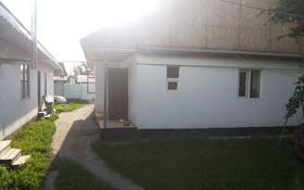5-комнатный дом, 145 м², 18 сот., Абая 149 — Сейдахмета за 27 млн 〒 в Туздыбастау (Калинино)