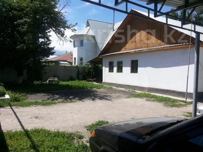 5-комнатный дом, 145 м², 18.5 сот., Абай көшесі 149 — Сейдахмет за 35 млн 〒 в Туздыбастау (Калинино)