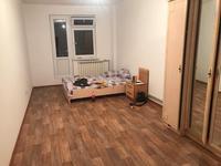 3-комнатная квартира, 95 м², 5/5 этаж помесячно