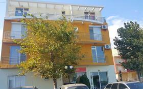 1-комнатная квартира, 35 м², 2/4 этаж, Санни Дей 5 — Блок 1 за ~ 3.4 млн 〒 в Солнечном береге