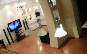 3-комнатная квартира, 85 м², 1/9 этаж, Сауран 5а за 28.3 млн 〒 в Нур-Султане (Астана), Есиль р-н