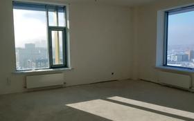 4-комнатная квартира, 157 м², 16/19 этаж, Кабанбай батыра 5 — Коргальжино за 89 млн 〒 в Нур-Султане (Астана)