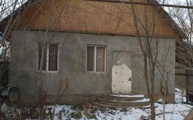 4-комнатный дом, 72 м², 8 сот., мкр Кайрат 100 — Даулетекерея за 23.5 млн 〒 в Алматы, Турксибский р-н