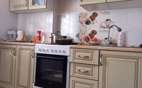 2-комнатная квартира, 58 м², 6/12 этаж помесячно, Е-22 2 — E-51 за 150 000 〒 в Нур-Султане (Астана), Есиль р-н