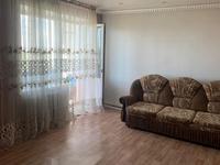 2-комнатная квартира, 49 м², 3/3 этаж