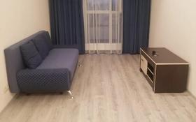 2-комнатная квартира, 50 м², 15/18 этаж, Е-10 за 25 млн 〒 в Нур-Султане (Астане), Есильский р-н