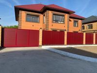 5-комнатный дом, 385 м², 0.14 сот., Республики 197 за 50 млн 〒 в Темиртау