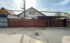4-комнатный дом, 114.8 м², 2.6 сот., Верхоянская 12 за 28 млн 〒 в Алматы, Жетысуский р-н