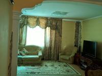 6-комнатный дом, 322 м², 8 сот., Энтузиастов 14 — Радищева за 45 млн 〒 в Павлодаре