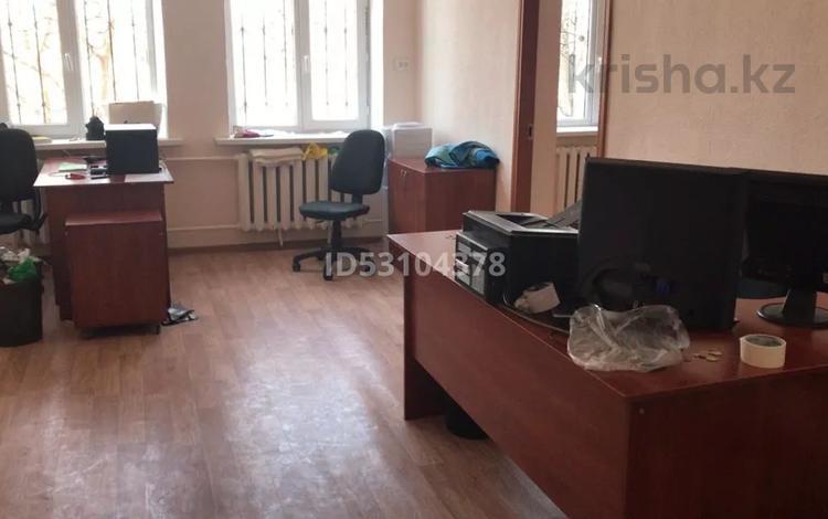 Офис площадью 51 м², Абая 154 — Ташкентская за 12.5 млн 〒 в Таразе