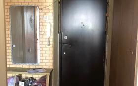 1-комнатная квартира, 40 м², 6/9 этаж, Кенесары 93 — Александра Пушкина за 15 млн 〒 в Нур-Султане (Астана)