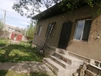2-комнатный дом, 60 м², 6 сот., Жастар 6 за 7 млн 〒 в Шымкенте, Енбекшинский р-н
