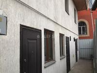 1-комнатный дом помесячно, 28 м²