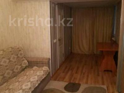 3-комнатная квартира, 85 м², 3/9 этаж помесячно, Республика 5/2 — Иманова за 150 000 〒 в Нур-Султане (Астана) — фото 3
